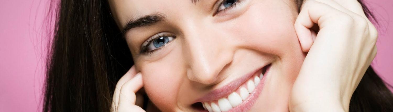 Estética dental Sant Cugat, Barcelona - Clínica Dental Dr. Reato