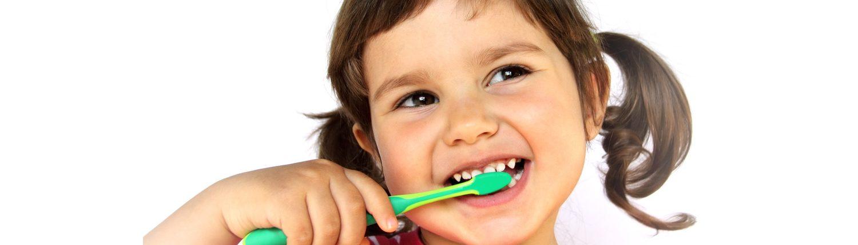 Dentista Infantil - Clínica Dental Doctor Reato Sant cugat del Vallès, Barcelona