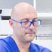 Dr. Maurizio Reato