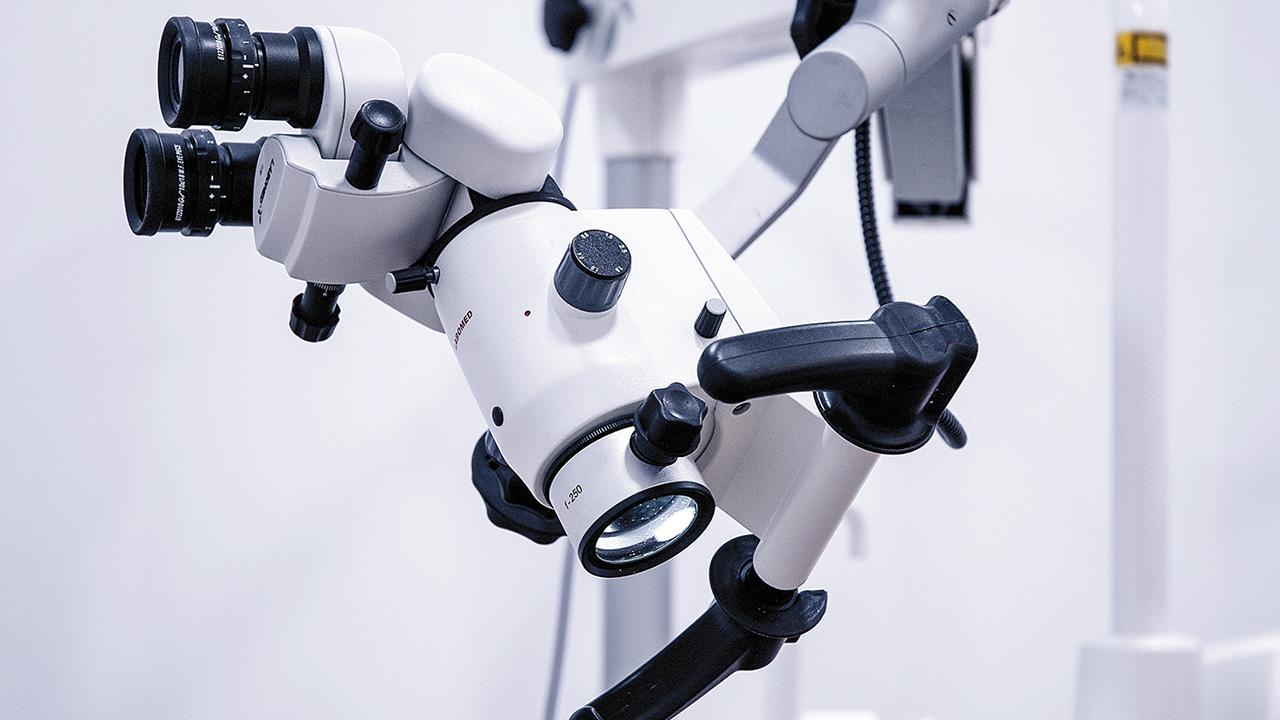 microscopio_electronico