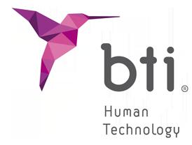bti (regeneracion de hueso)