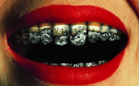 tabaquismo-y-salud-dental