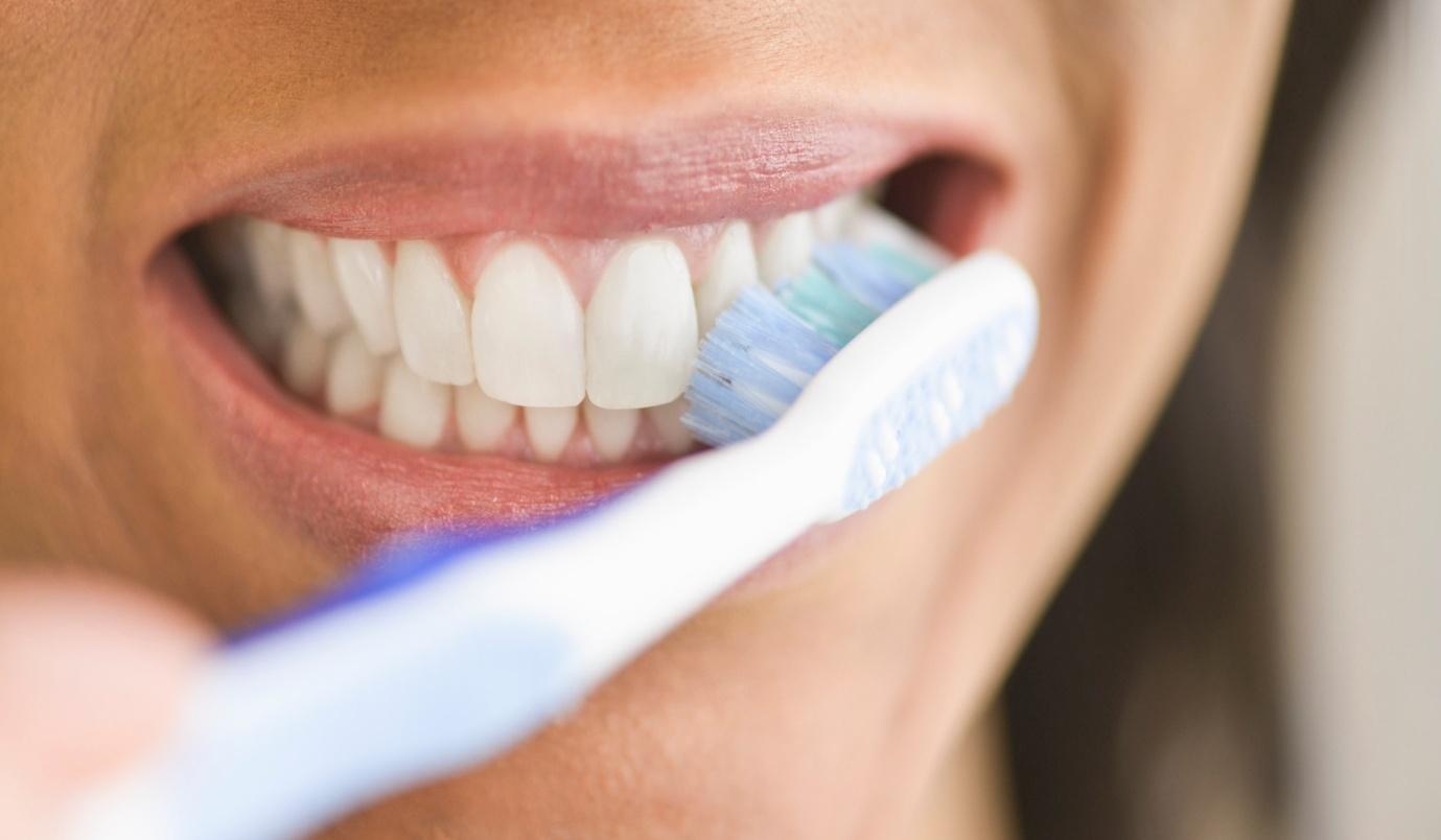 cambiar-cepillo-dental