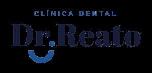 Maurizio Reato Dentista Sant Cugat - Dr. Reato Clinica Dental Sant Cugat
